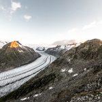 Copertina-ghiacciaio-dellAletsch