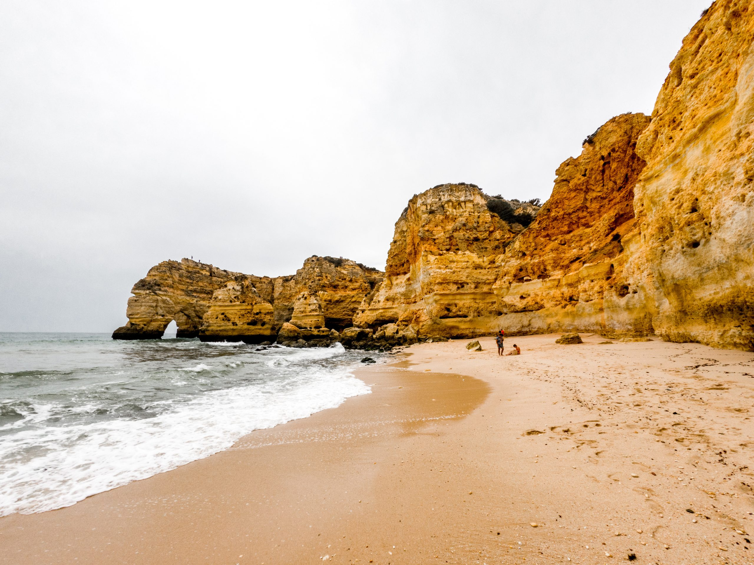 Praia-da-Mesquita